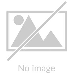 کلیپ حضور استاد فریدی در انجمن خوشنویسان لاهیجان - آبان 93